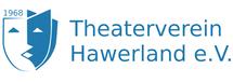 Theaterverein Hawerland e.V.